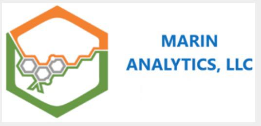 Marin Analytics